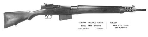SAL0012