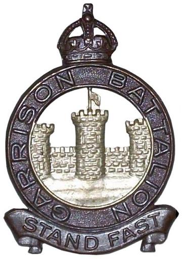 m169_garrison_battalion