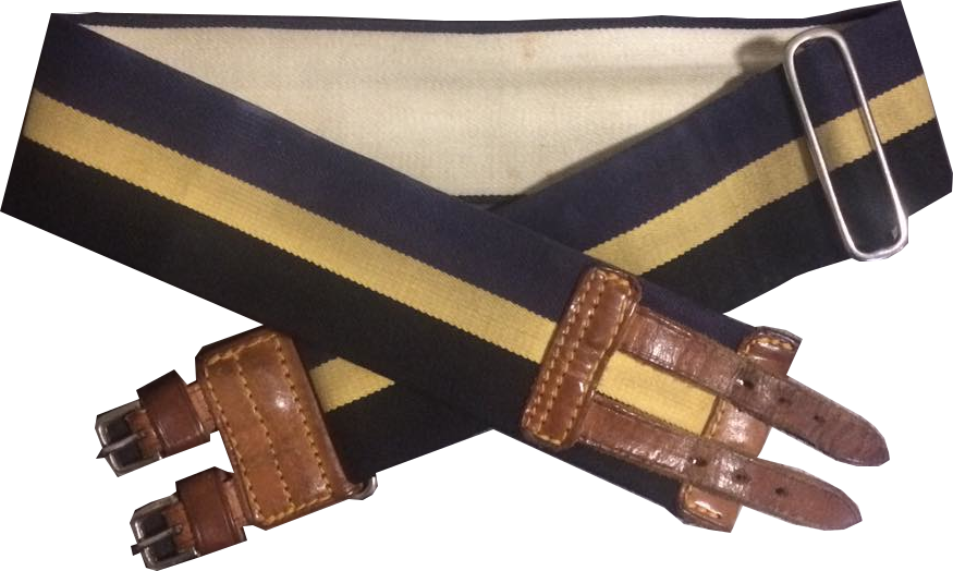 stable belt cropped