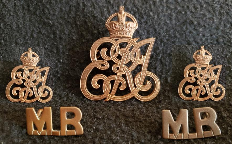 MI5.jpg